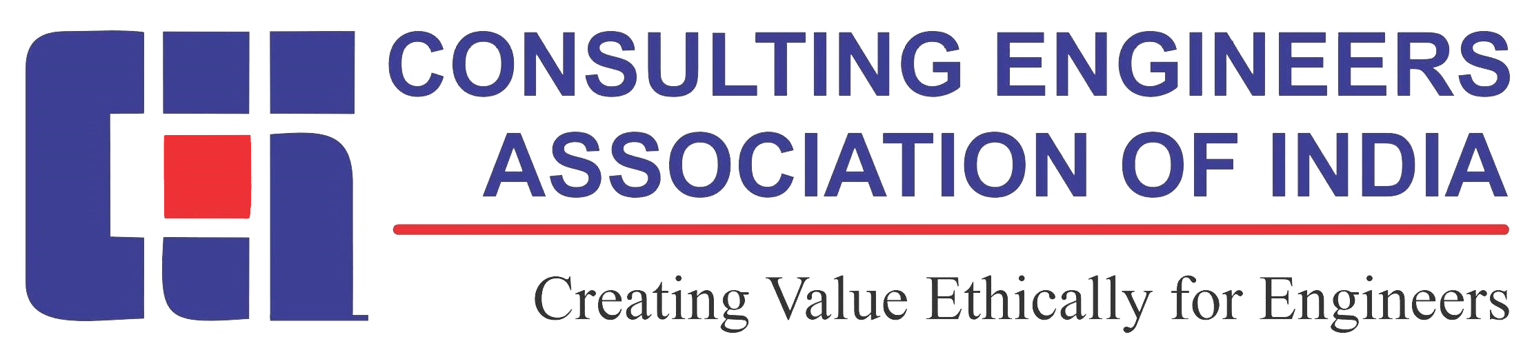Consulting Engineers Association of India